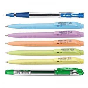 5 Rs Ball Pen -