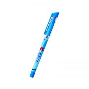 Cello Butterflow Ballpoint Pen