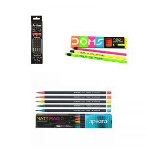 Pencil -