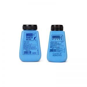 Camlin Paste Gum 150/300 ml -
