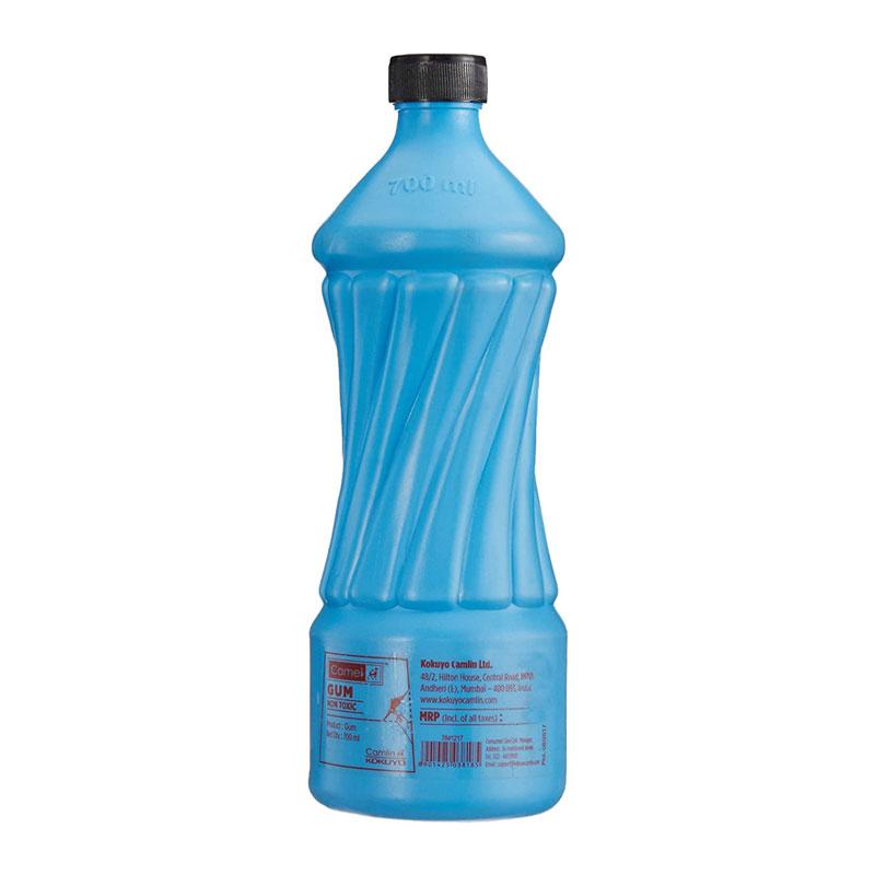 Camlin Gum 700 ml -