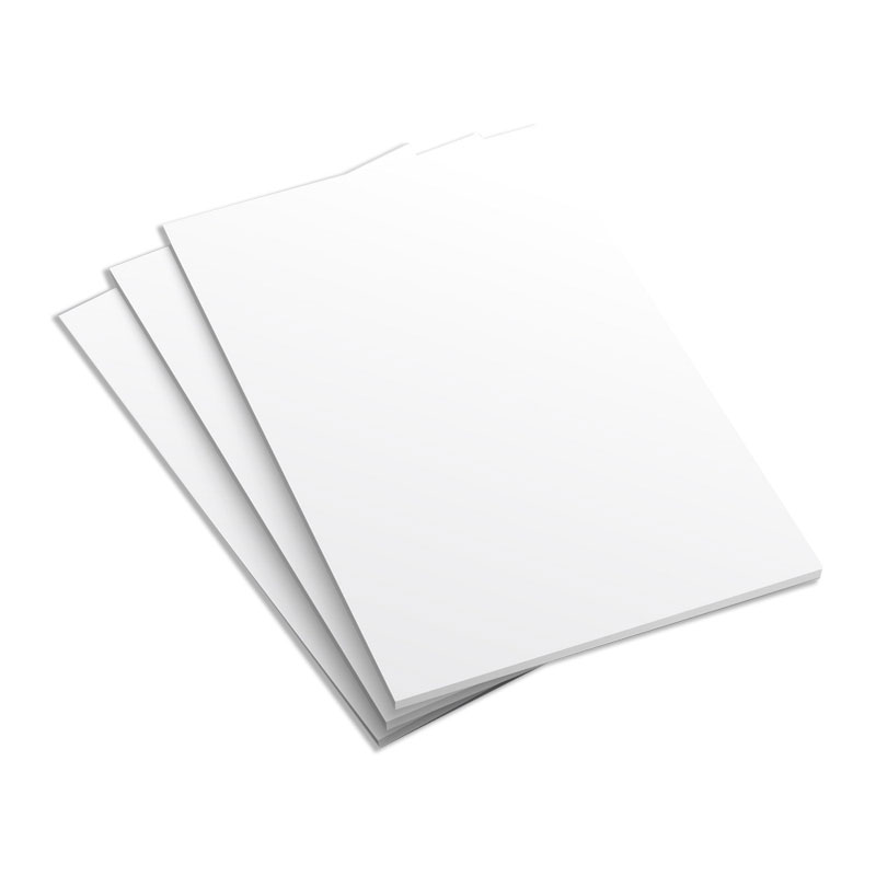 A4 Printing Paper -