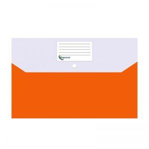 Button File 25MRP -