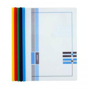 Stick File A4 Size -