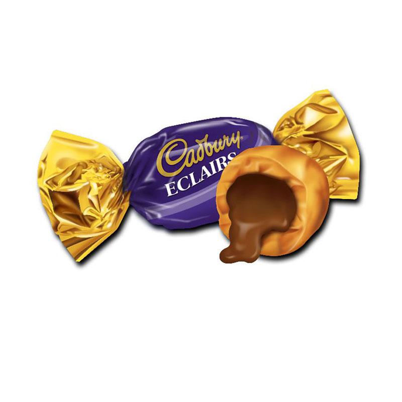 Cadbury Eclairs -