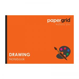 Drawing Book -