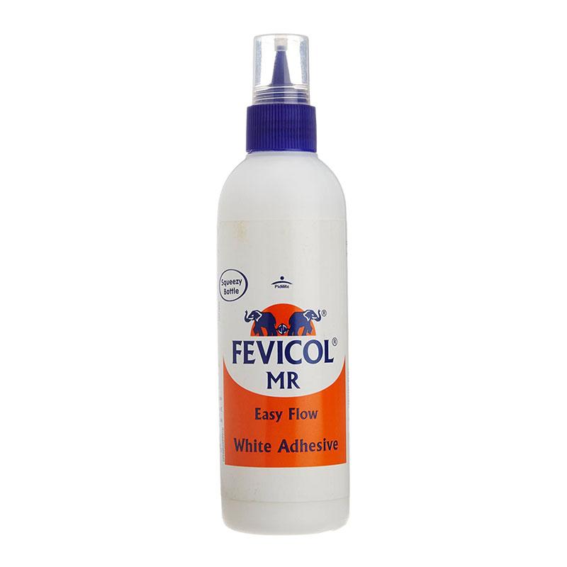 Fevicol MR White Adhesive -