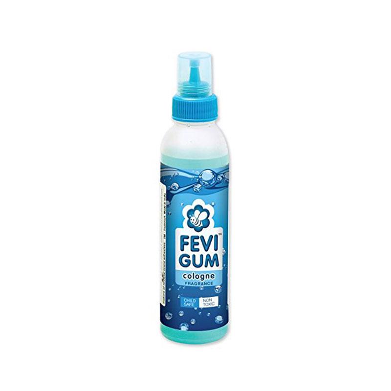 Gum/Glue MRP 5 -