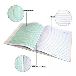Graph Book -
