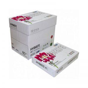 IK Hybrite Copier Paper A4 80GSM