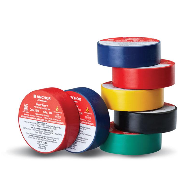 Insulation Tape -