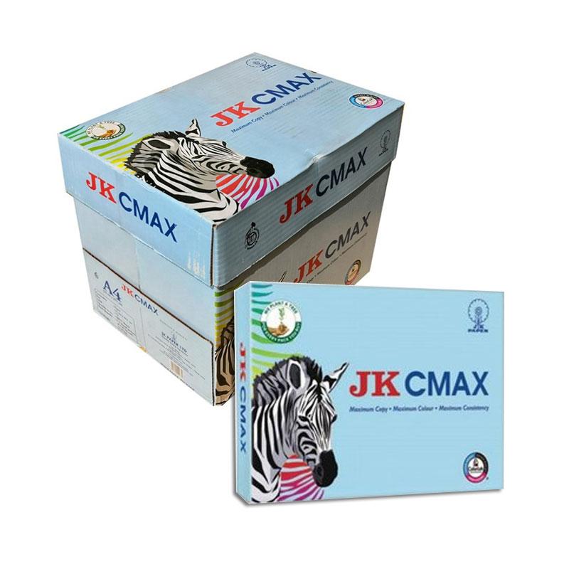 JK CMax A4 Paper 72GSM -
