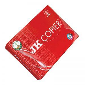 JK Copier A5 Paper 75GSM -