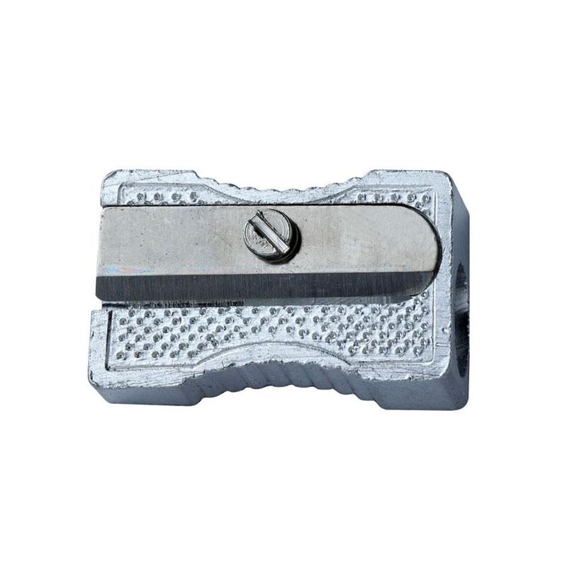 Faber-Castell Metallika Metal Sharpener -