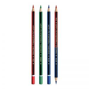 Nataraj Checking Pencil -