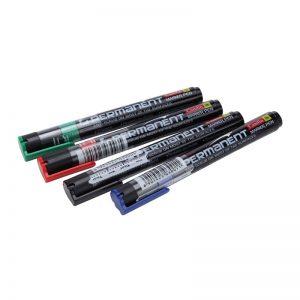 Permanent Marker Pen -