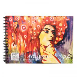 sketch-book-a4-size-anupam-artist-pad