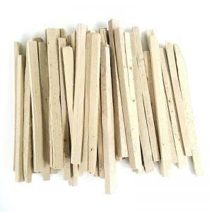 Slate Pencil -