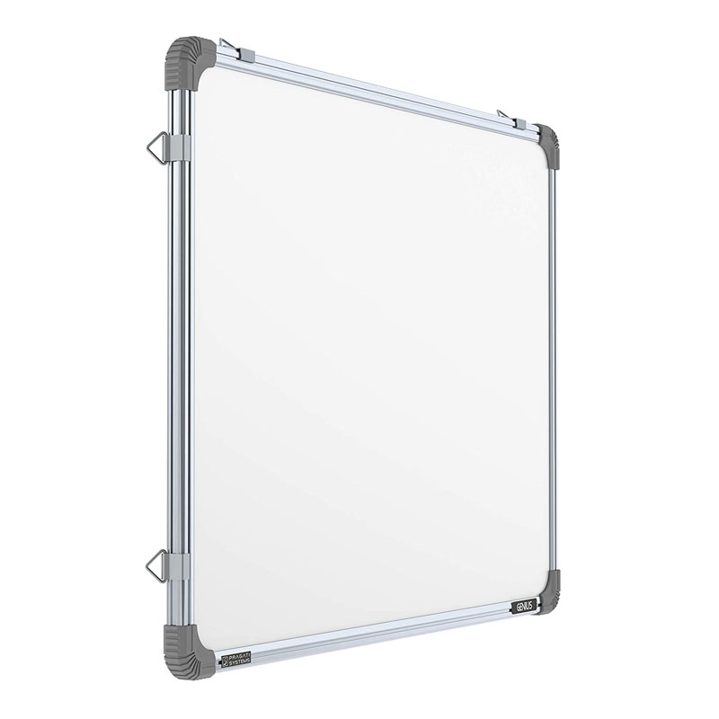 White Board for Writing by Scholar - August School & Office Stationery - White Board or Whiteboard is an essential item for any classroom. August sells high quality and lightweight whiteboards from Scholar.