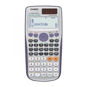 casio-fx-991es-plus-scientific-calculator