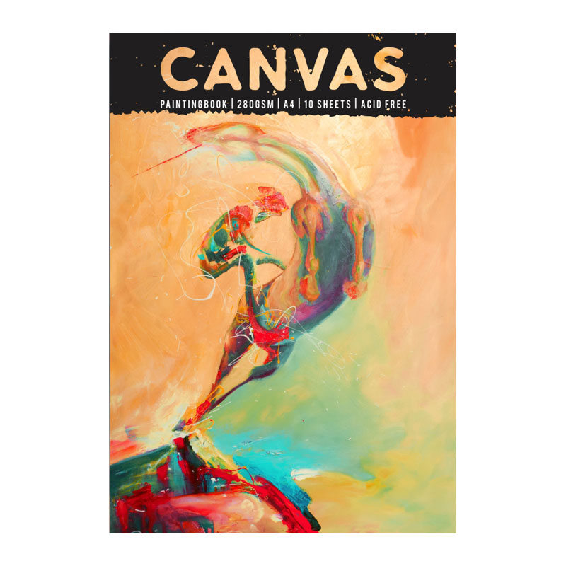 canvas-painting-book-a4-size