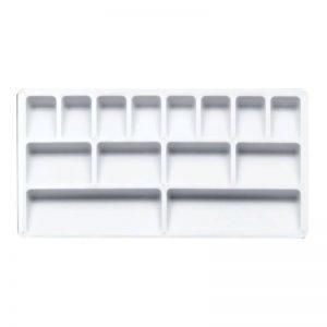 khyati-small-rectangle-shape-palette