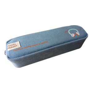 travel-memory-pencil-pouch