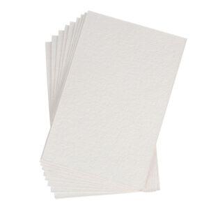 100% Cotton Watercolour Paper A1 Size 270 GSM