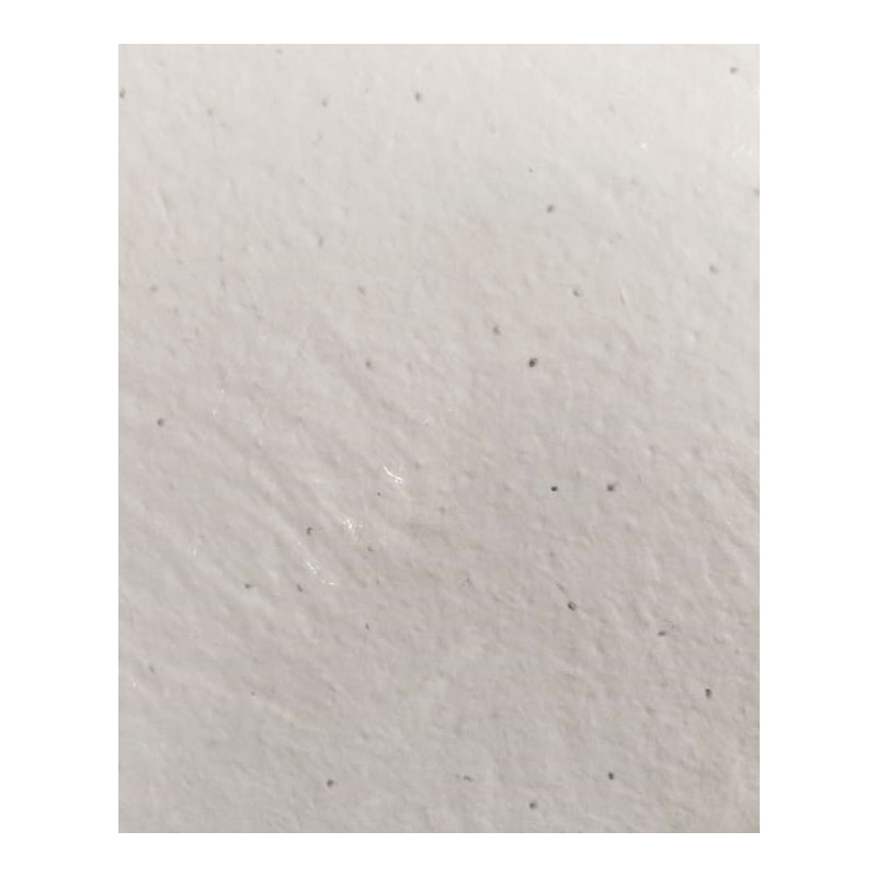 Handmade Paper Full Chart Paper Size (with Seeds)