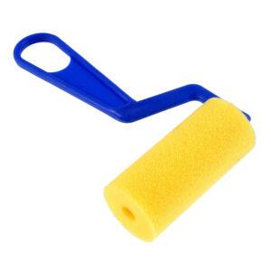 Sponge Roller Brush