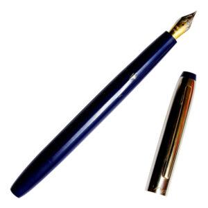 V'sign NEO Fountain Pen
