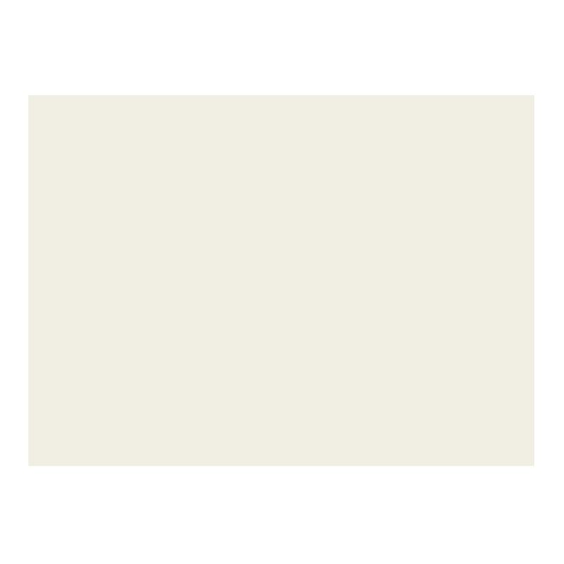 Natural Shade Drawing Paper Sheet 140 GSM 55 X 75 cm (Greeting/Wedding Card Paper)