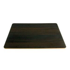 Office Writing Board (Study Pad/Writing Pad/Table Board)