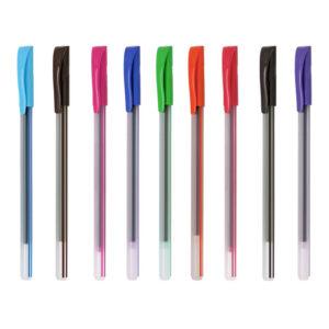 Saino Softek Ball Pen (Pack of 20)