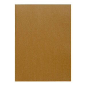 Kraft Sketch Paper A3 Size 180 GSM (Pack of 20)