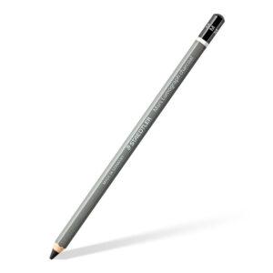Staedtler Mars Lumograph Charcoal Pencil