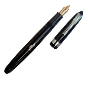 Airmail 69C Fountain Pen (Fine Nib)