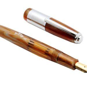 Airmail 71J Fountain Pen (Fine Nib)