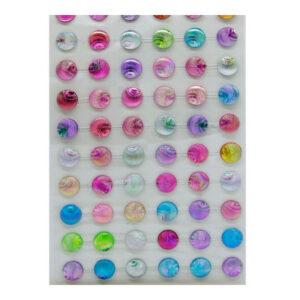 Crystal Sticker (Rhinestone)
